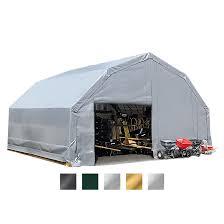 12x24 Carport Garages U0026 Carports