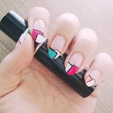 nail art designs 2015 choice image nail art designs