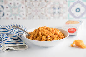 modern table mac and cheese high protein pasta healthy meal kits modern table meals