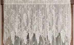 battenburg lace curtains 645 reg 679 battenburg lace cotton