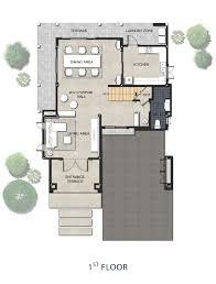 frasier floor plan 100 frasier floor plan detailed floor plan drawings of