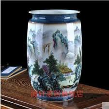 Chinese Vases Uk Chinese Painted Vases Online Hand Painted Chinese Vases For Sale