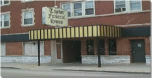 funeral homes in chicago c b funeral home chicago il legacy