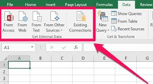 convert pdf table to excel convert pdf to excel 3 easy methods you can use right now