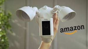 5 best smart home gadgets on amazon 2017 youtube