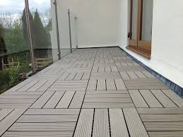 tile composite deck tiles home design awesome cool in composite