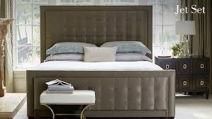 Jet Set Bar Cabinet Jet Set Bedroom Items Bernhardt