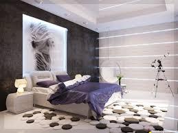 Moderne Schlafzimmer Deko Moderne Schlafzimmer 2017 Chill Auf Deko Ideen Zusammen Mit Modern