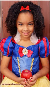 Snow White Halloween Costume Toddler 2015 Natural Hair Kids Halloween Costume Showcase Natural Hair Kids