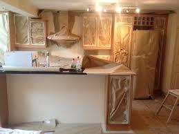 respray kitchen cabinets lovely htons kitchens rosemount on kitchen cabinets melbourne