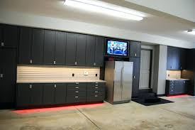 cool garage pictures garage garage door design ideas pictures garage shelving design