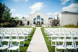 wedding venues amarillo tx home