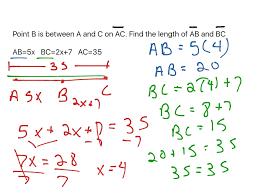Angle Addition Postulate Worksheet Answers Showme All Things Algebra Wilson Segment Addition Postulate