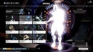 how do you make your standard excalibur look nice players