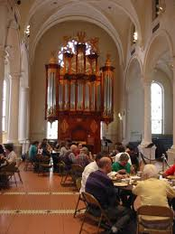 Soup Kitchens In New York by Holy Apostles Soup Kitchen Wfu Of Divinity In Nyc