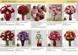 online flower delivery 5 online flower delivery services offering specials