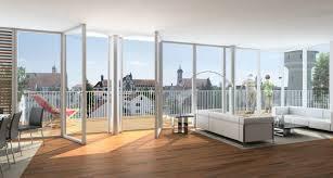 free images landscape architecture villa floor building