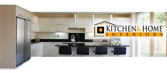 Kitchen Design Portfolio Website Design Portfolio Bbex