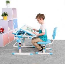 adjustable height kids table simple kids adjustable height table legs table design