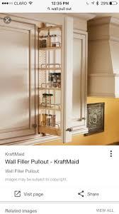 18 best top kitchen storage cabinets images on pinterest bath