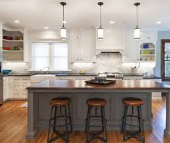 hanging dining room lights kitchen cool pendant kitchen lighting ideas beautiful hanging