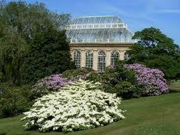 royal botanic garden edinburgh garden features