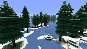 taiga native plants forge highlands 2 2 3 updated february 19 minecraft mods