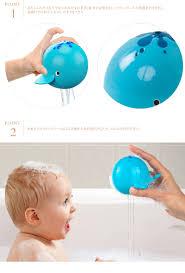 i love baby rakuten global market on board sink amp spiller on board sink amp spiller 81556 oball sorting cambria shower