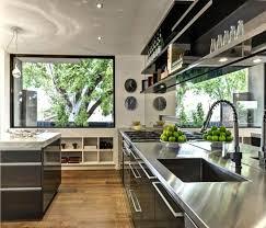 Images For Kitchen Designs Best 25 Mirror Splashback Ideas On Pinterest Kitchen Splashback