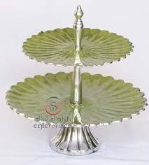 home decorative item free home decorative item with home