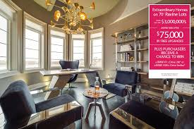 Home Interior Sales Representatives by Kleinburg Crown Estates Fully Detached Homes In Kleinburg