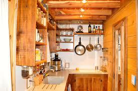 ideas tiny house interior design ideas