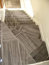 carpet tiles for stairs carpet flooring ideas