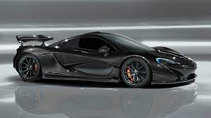 mclaren p1 wallpaper beautiful mclaren p1 picture u2013 cars desktop wallpaper wide