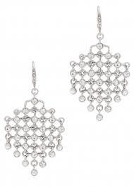s designer jewellery gold gold silver harvey nichols