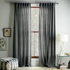 Sun Blocking Window Treatments - 15 sound u0026 light blocking window treatment solutions apartment