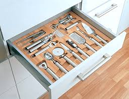 kitchen cabinet drawer inserts u2013 colorviewfinder co