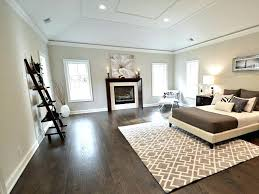 home interiors and gifts company bedroom flooring trends 2017 five tile trends in home interiors and
