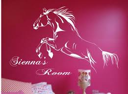 Horse Decor For The Home 69 Best For My Sis Images On Pinterest Chandeliers Electric