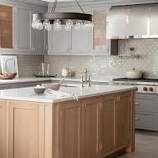 kitchen cabinet color honey honey colored kitchen cabinets design ideas