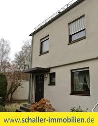 Haus Verkaufen Verkauft Reiheneckhaus Schaller Immobilien Nürnberg