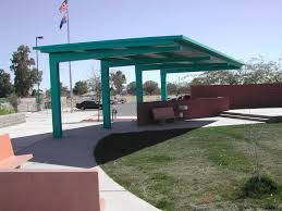 Carport Canopy Heavy Duty Carports Light And Heavy Gauge Steel Carports And Canopies