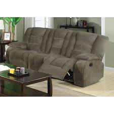 Top Rated Sofa Brands by Shop Coaster Fine Furniture Charlie Brown Sage Velvet Sofa At