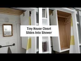 Ana White Tiny House Kitchen by 498 Best Tiny House Ideas Images On Pinterest Tiny Houses