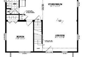 cape house floor plans 20 24 x 30 house floor plans 26 x 40 cape house plans previous