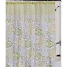Shower Curtain At Walmart - gypsy shower curtain walmart com