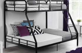 Old Furniture Stores Near Me Elegant Photograph Of Admire Modern Bed Ideas Amusing Mutuality