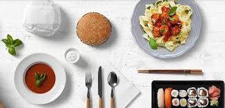 code promo amazon cuisine prime members take 10 your amazon restaurants order of