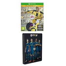 fifa 15 amazon black friday fifa 17 standard edition xbox 360 amazon co uk pc u0026 video games