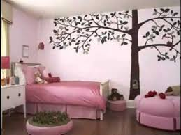 unique bedroom ideas unique bedroom painting ideas